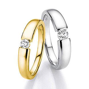 Verlobungsringe Juwelier Ehlers Juwelier Ehlers